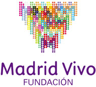 Fundación Madrid Vivo